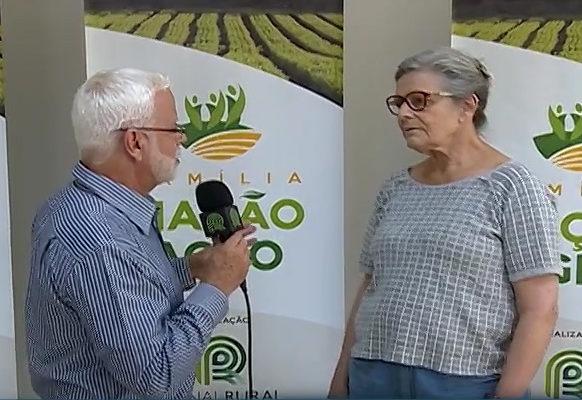 Nação-Agro-1-e1544738957972