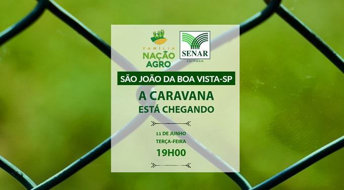 SJ Boa Vista