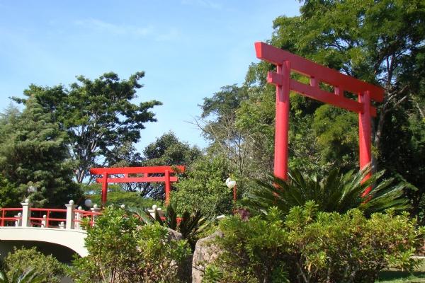 Foto: Prefeitura de Botucatu