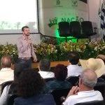 Caravana Família Nação Agro em Araçatuba - SP