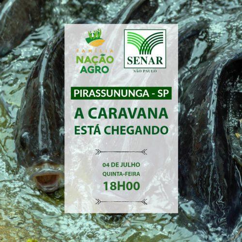 Pirassununga