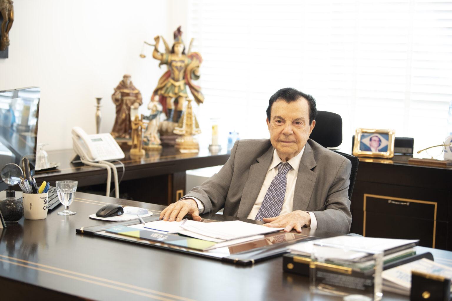 DR FABIO MEIRELLES