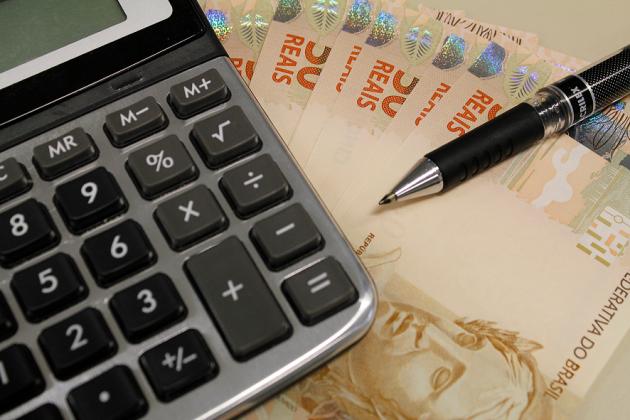 calculadora dividas venda casada