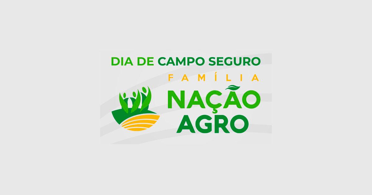nacao-agro_CAPA