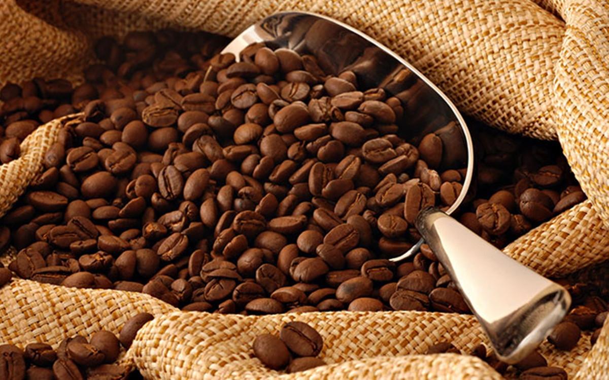 cafe-especial-torrado-em-grao-100-arabica-serie-exportacao-cafe-especial