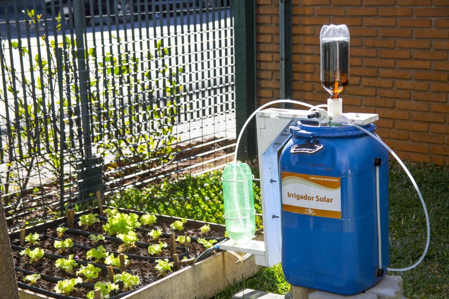 irrigador-solar-embrapa