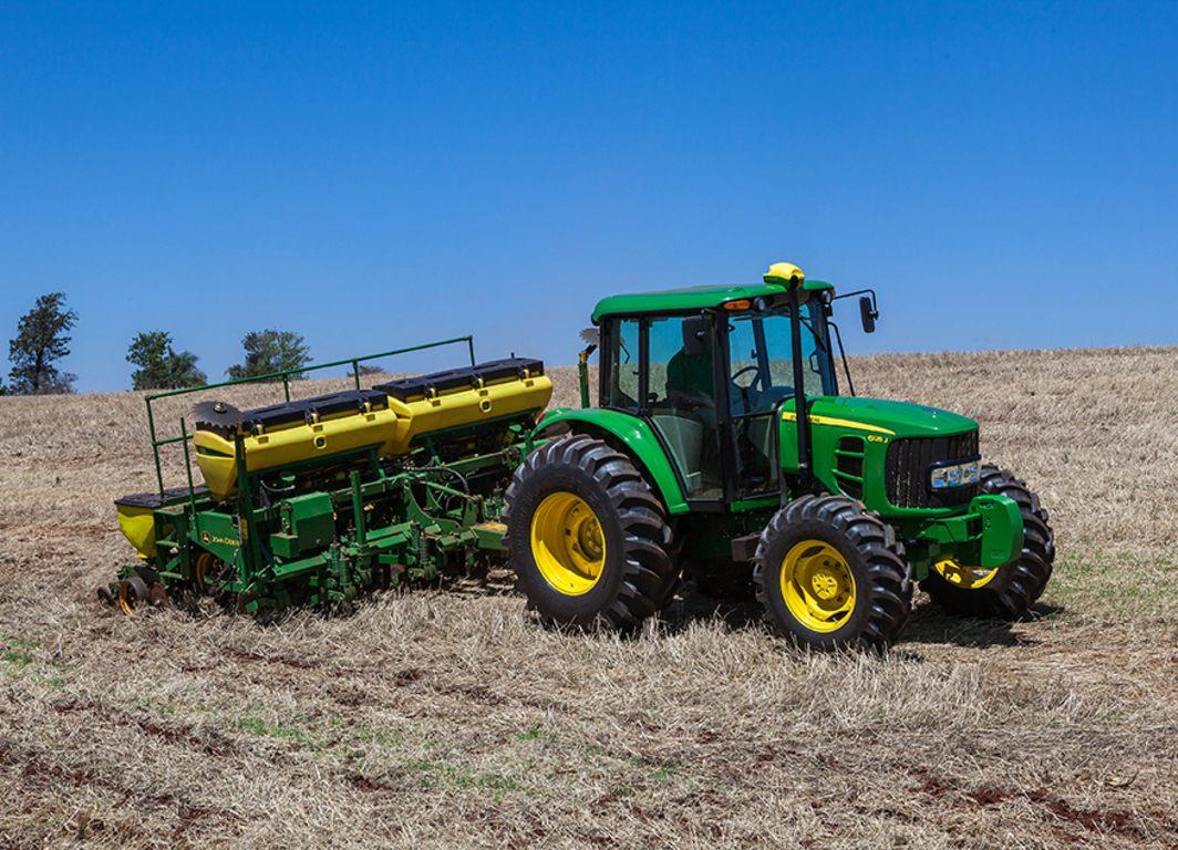 manduri-evento-maquinario-agricolas