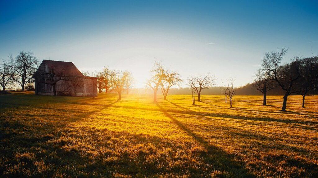 Família Nação Agro encerra temporada discutindo turismo rural