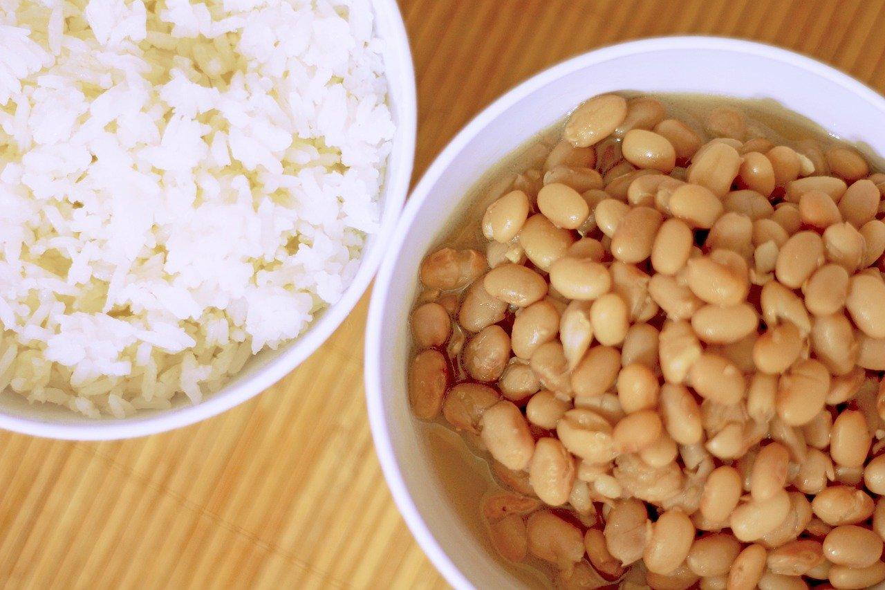 Em São Paulo, projeto de lei que torna obrigatório arroz e feijão nas escolas é aprovado