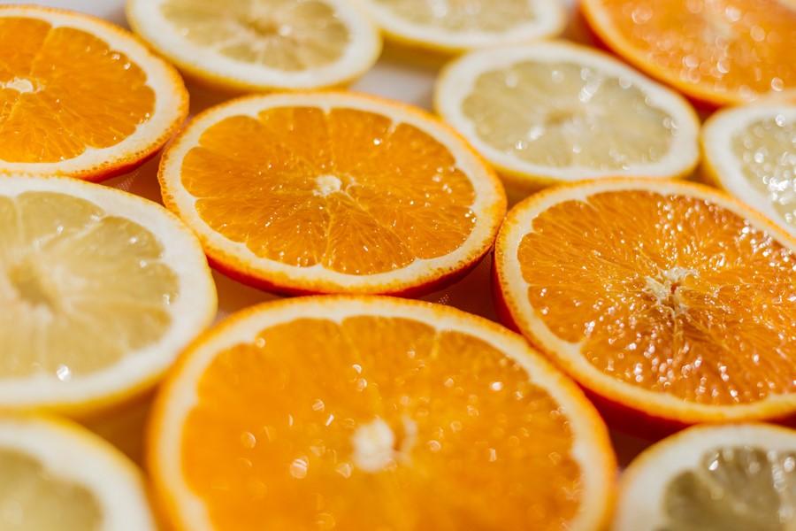 Alimentação e hidratação são importantes no verão; veja o porquê
