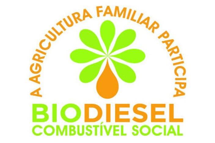 Portaria permite que cerealistas comercializem matéria-prima da agricultura familiar para Selo Combustível Social
