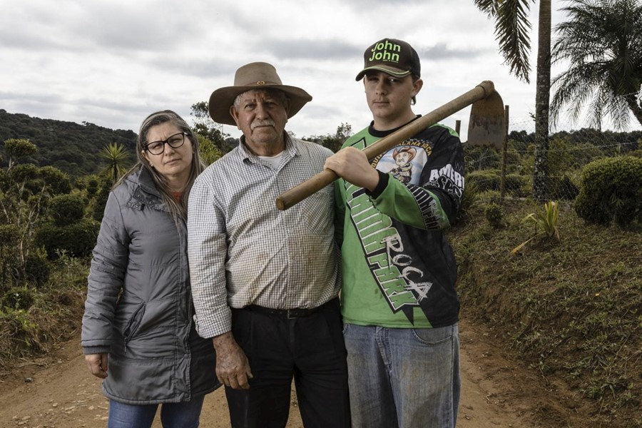 467 anos de São Paulo: Cidade contribui para o desenvolvimento sustentável do agro paulista