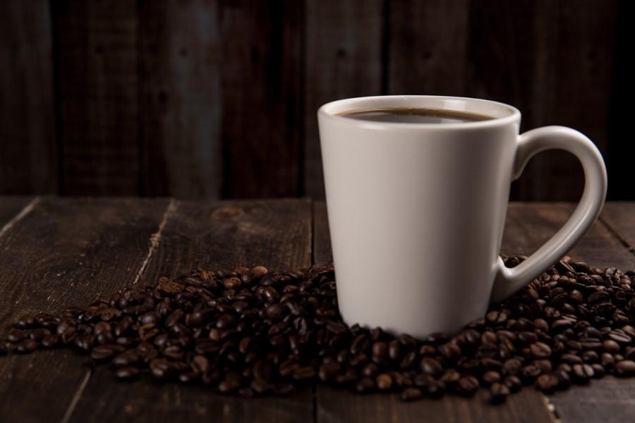Cafés especiais proporcionam inúmeras experiências sensoriais aos consumidores