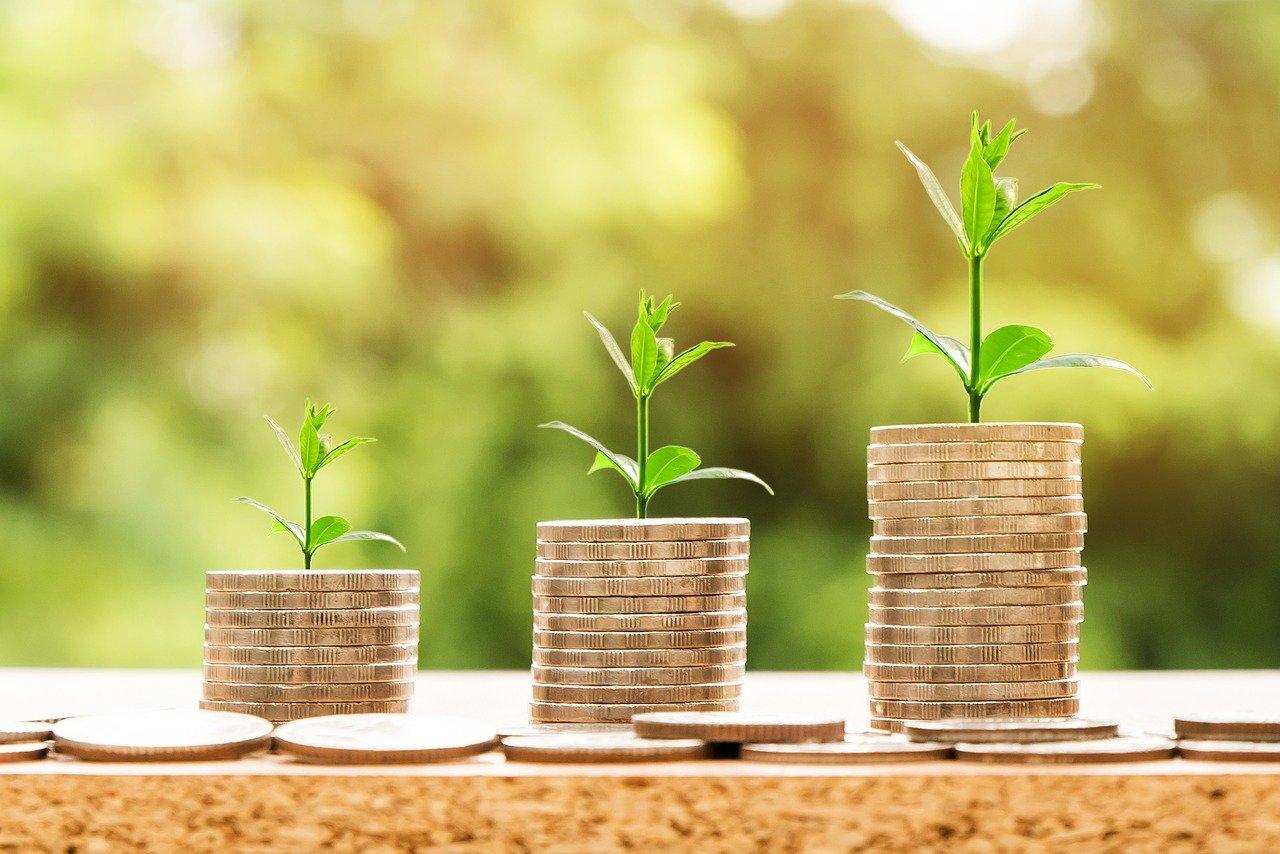 Isenção de ICMS garante atividades do agro e estabilidade dos preços de alimentos, diz FAESP