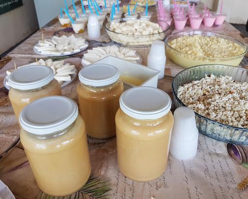 SENAR-SP oferece curso gratuito de receitas artesanais à base de leite para produtores rurais