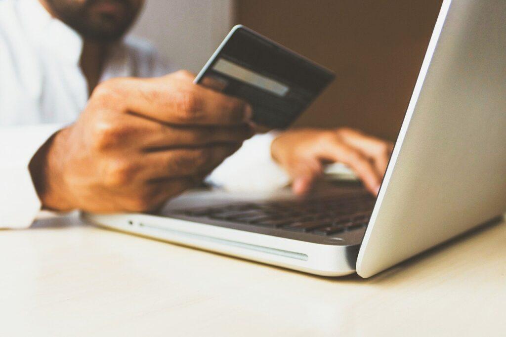 Armazém Rural SP: veja como vender pela internet com segurança