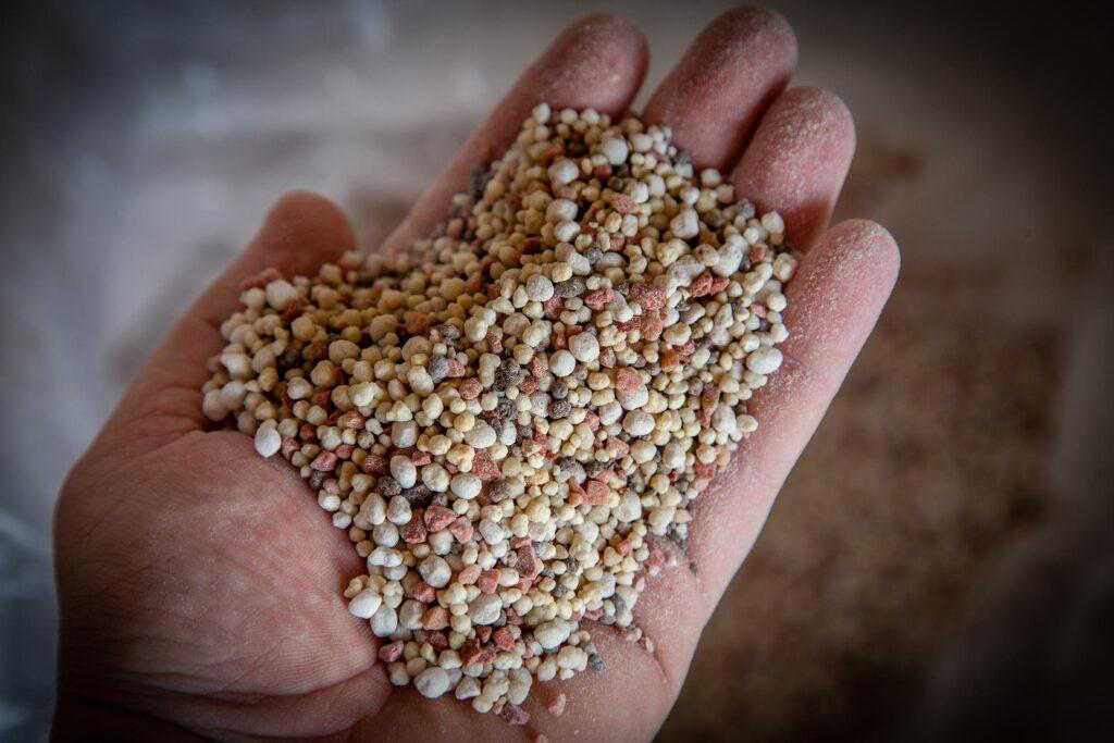 Convênio 100 é renovado, mas FAESP critica aumento para fertilizantes