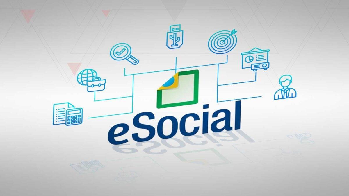 SENAR-SP faz treinamento do eSocial Simplificado para ajudar produtor rural