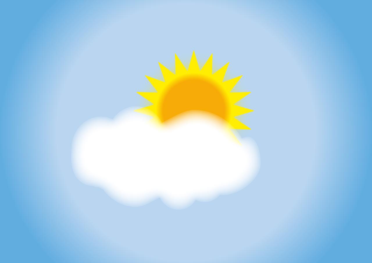 Previsão do tempo: semana terá clima seco e grande amplitude térmica em SP