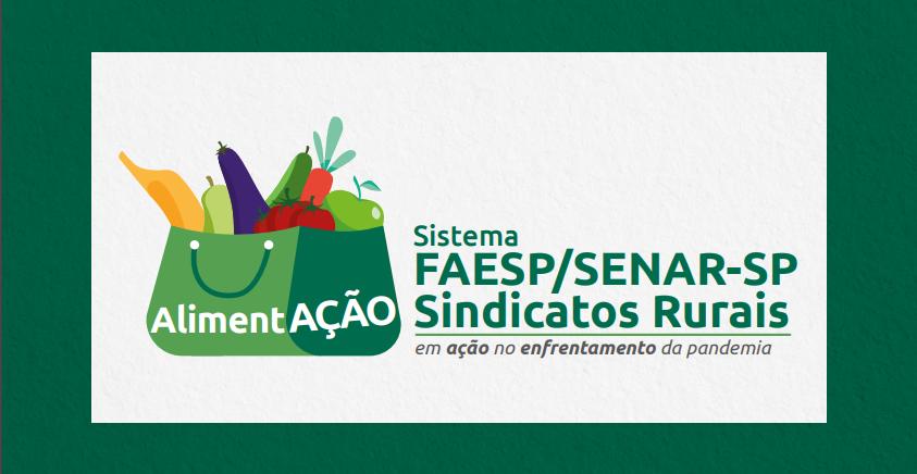 sistema-faesp-senar-sp-campanha-alimentacao