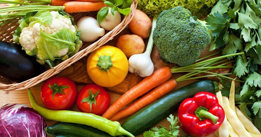 Curso de Aproveitamento Integral de Alimentos ajuda equilibrar dieta e evitar desperdício