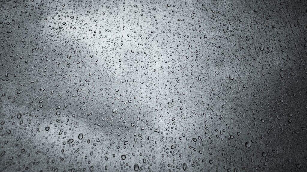 Semana terá tempo instável em SP; chuvas estão previstas