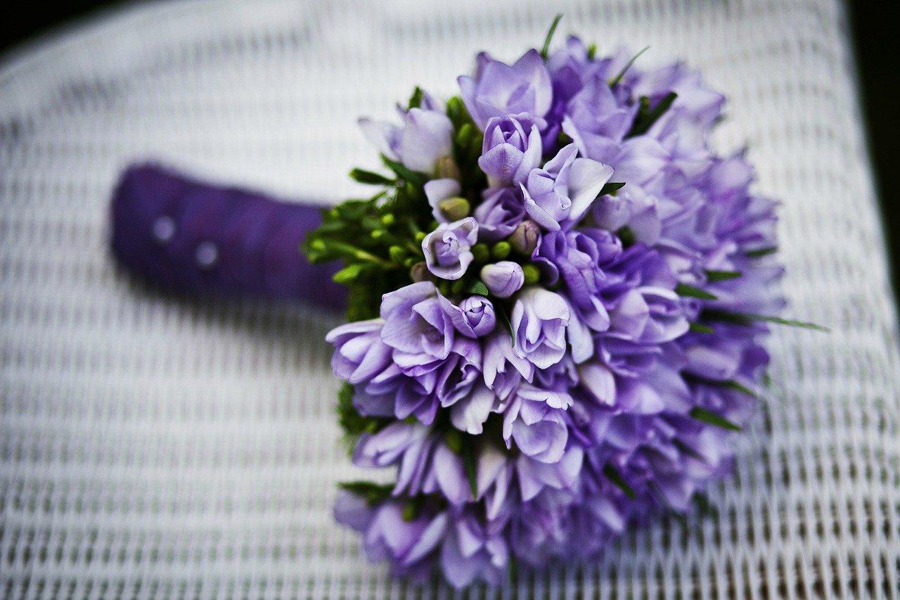 Setor de flores projeta alta de até 15% nas vendas do Dia dos Namorados