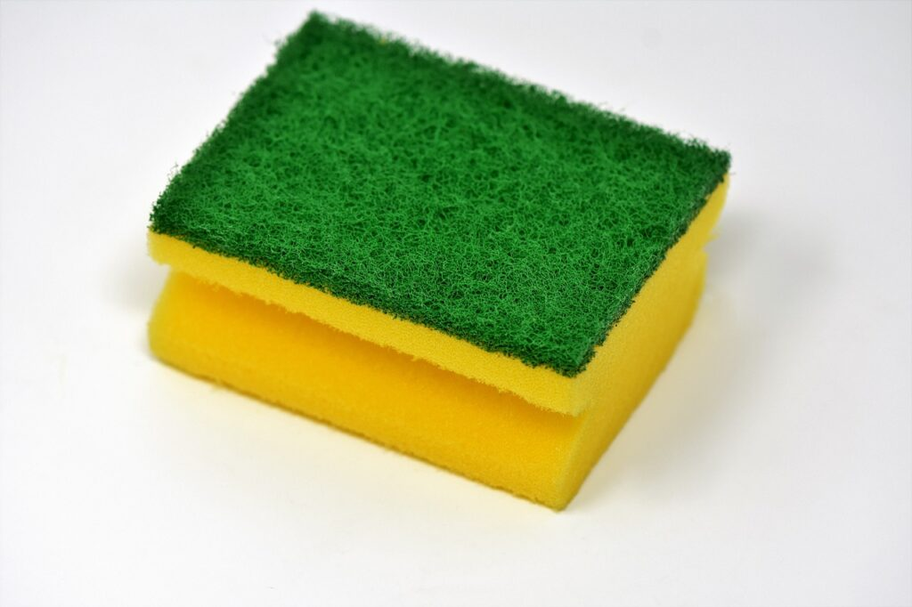 Curso do SENAR-SP ensina a fazer produtos de limpeza e higiene de forma artesanal