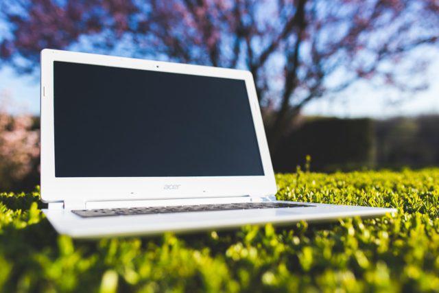Técnica Rural: 4 lições sobre a utilização de tecnologia no campo