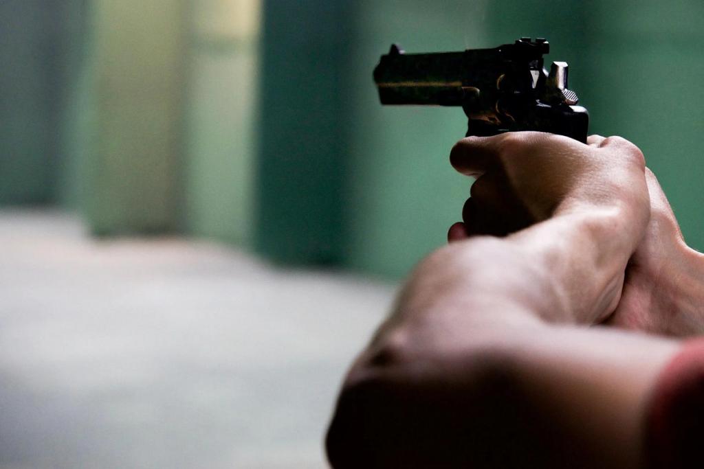 Instrumento de defesa e controle do javali: a importância da legislação de armas
