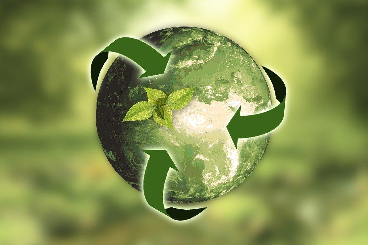 Aprenda alcançar desenvolvimento e sustentabilidade com organização comunitária