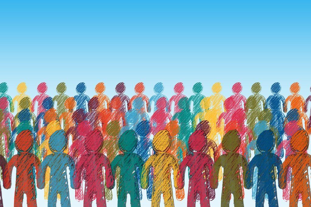 Passo a passo: aprenda a implementar organização comunitária na sua região