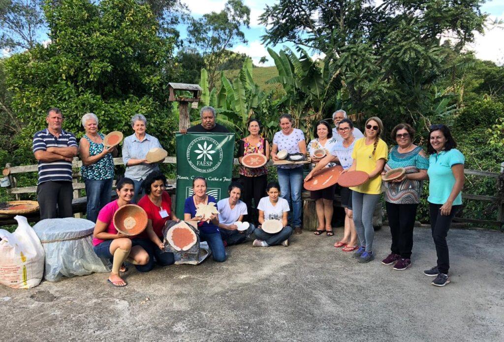 Turismo rural: curso do SENAR-SP atendeu quase 20 mil produtores; veja os benefícios