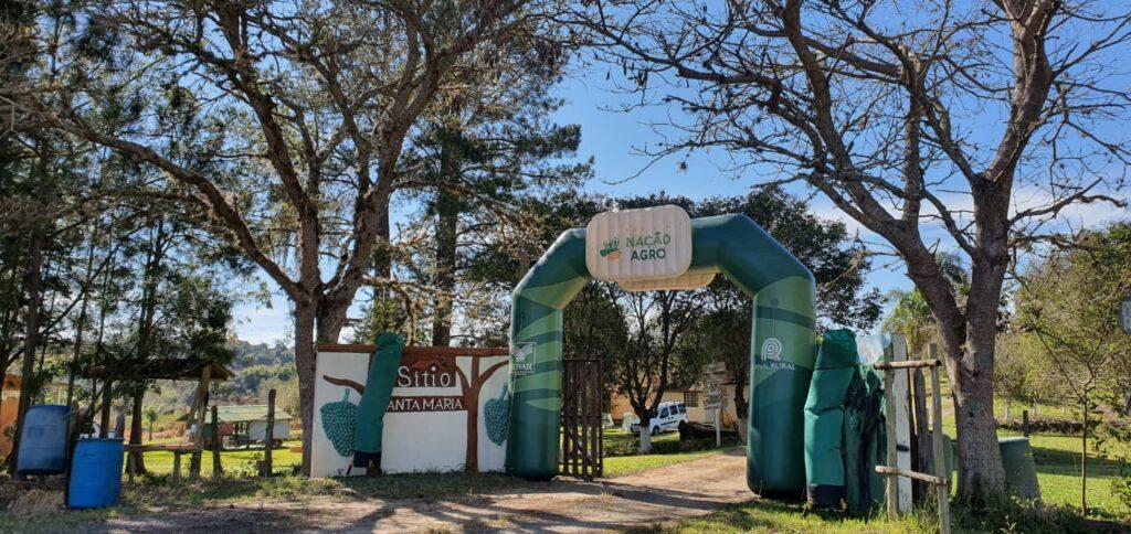 Turismo rural: confira os primeiros passar para iniciar na atividade