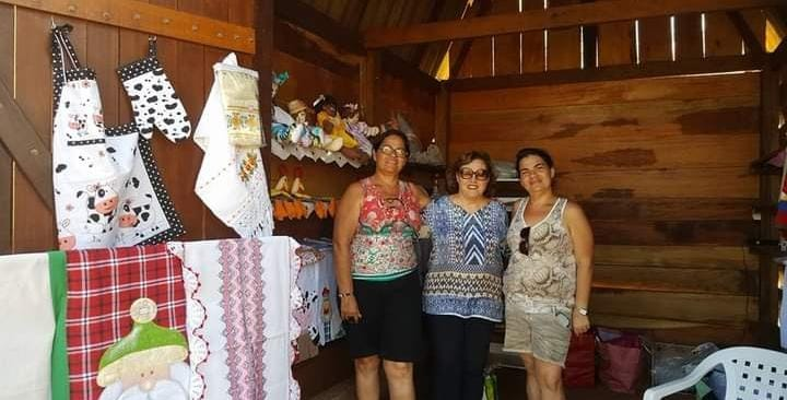 Artesanato rural: curso do SENAR-SP valoriza cultura e sabedoria do campo